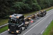 Photogallery HLS Transport
